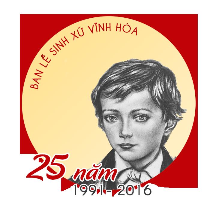 Logo_25nam.png
